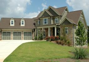 Sprzedaż naszego domu