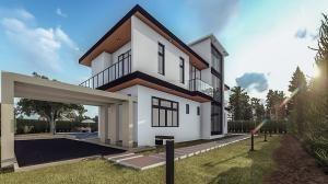 Zmiany w projekcie budowy domu