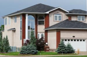 Dom – kupić czy postawić?