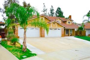 Samodzielne kupowanie domów