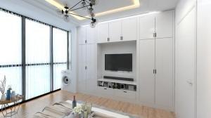 Idealny układ mieszkania