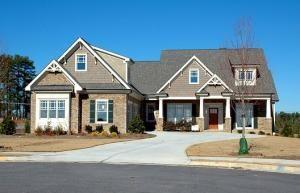 Domy z gliny – rozwiązanie dla najbiedniejszych