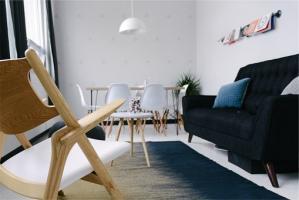 Najważniejszy jest komfort mieszkania