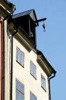 Kroki konieczne do podjęcia budowy budynku mieszkalnego