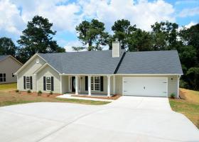 Zakup domu z fachowcem