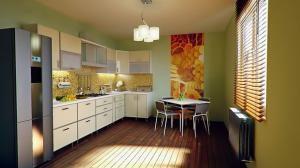 Budowanie domu a materiały
