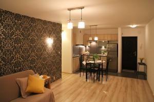 Wszechstronność ofert mieszkaniowych