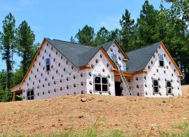 Problematyka nadzoru budowlanego