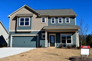 Technologia powstawania glinianych domów